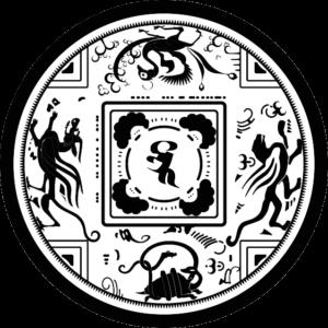Logo école Nonindo